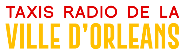 Logo taxis radio 001